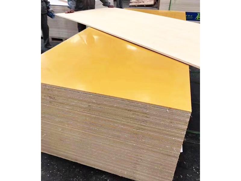 氧化鎂板,復合墻體,外墻保溫板。,原常州布魯板業科技有限公司