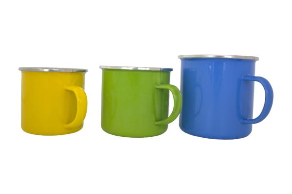 搪瓷口杯 (9)