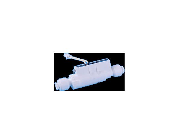 KFS-03P