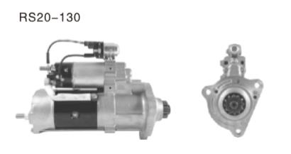 RS20-130