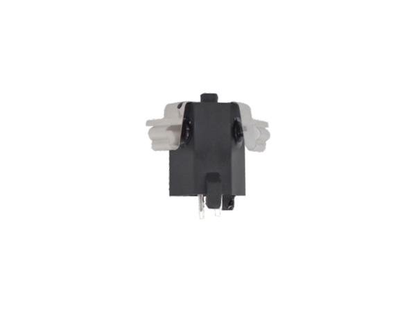 G17P3-350P01C