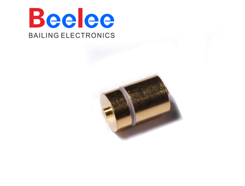 BL-3300系列全方向傾斜傳感開關