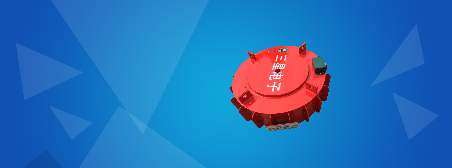 Focus on the manufacturer of iron separators and mineral processing equipment