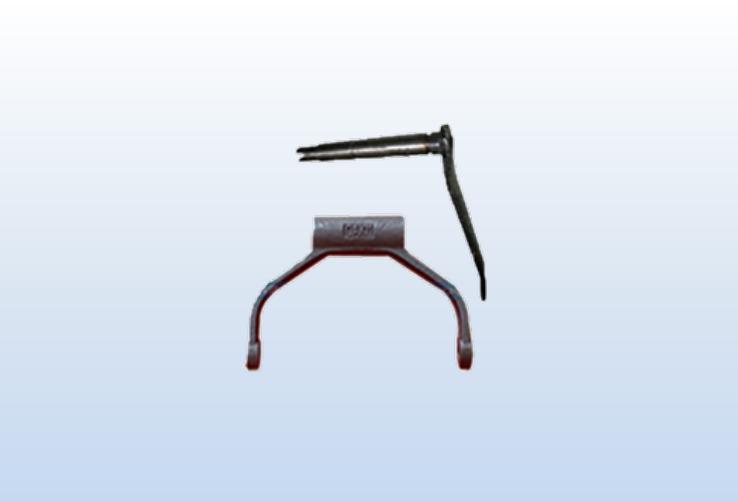 撥叉 Auxiliary fork.png