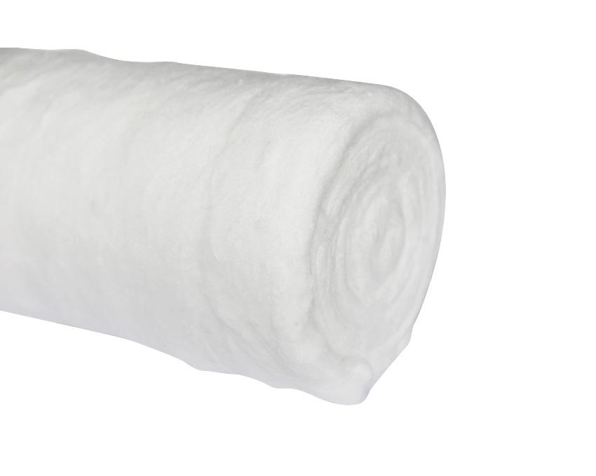 500克棉卷