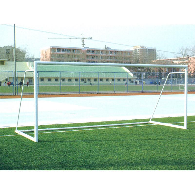 HQ-2002A 標準足球門