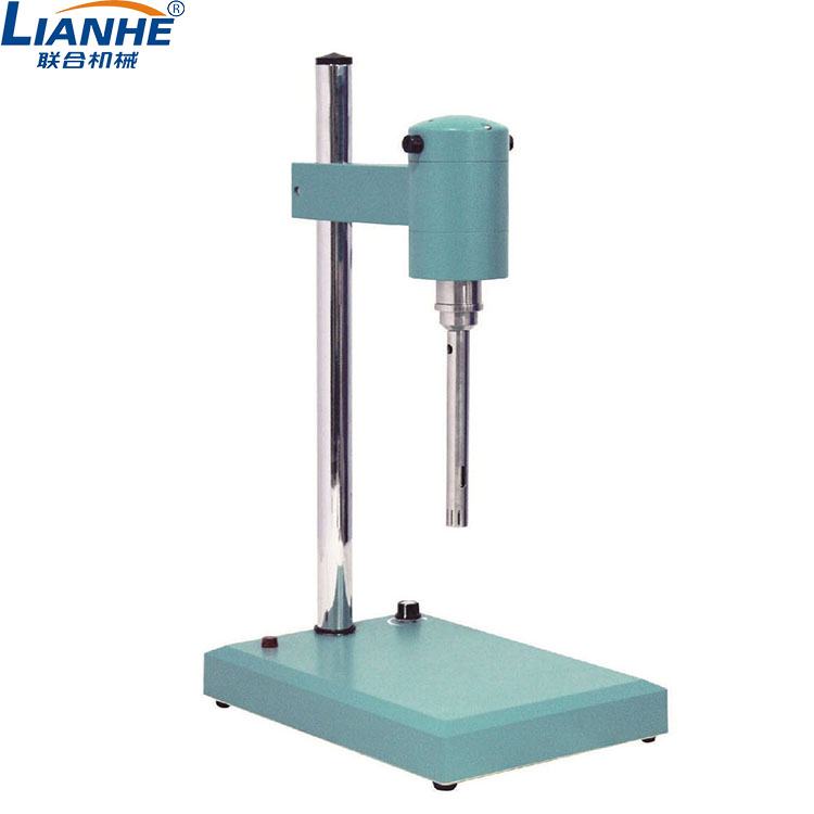 AD200L-P Laboratory Homogenizer