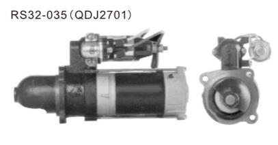 RS32-035