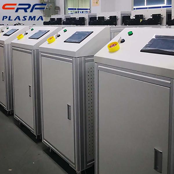 在生产加工中使用氧等离子体清洗机应该要特别注意那些地方