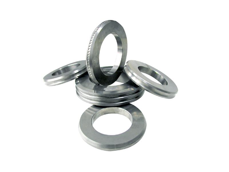Roll Rings