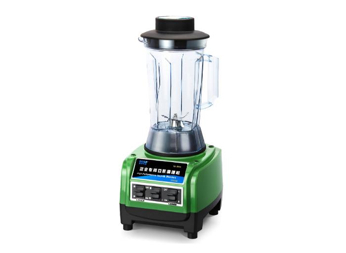 商用豆漿機