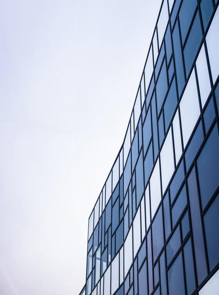 鋁型材建筑型材