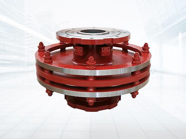 發電機滑環系列