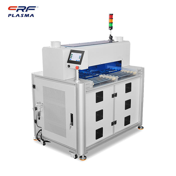 等离子设备-应用于移印、丝网印刷、胶版印刷等各种常用印刷工艺