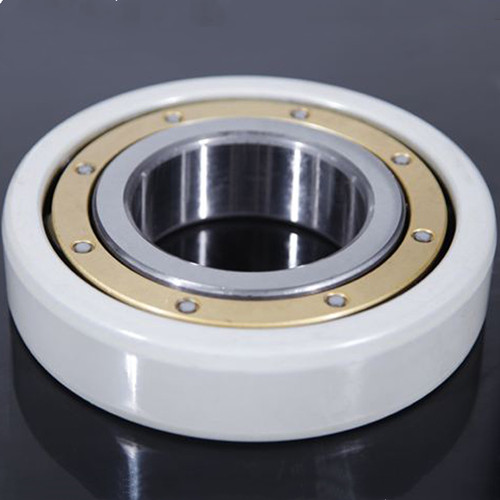 Insulated bearing 6312 VL0241