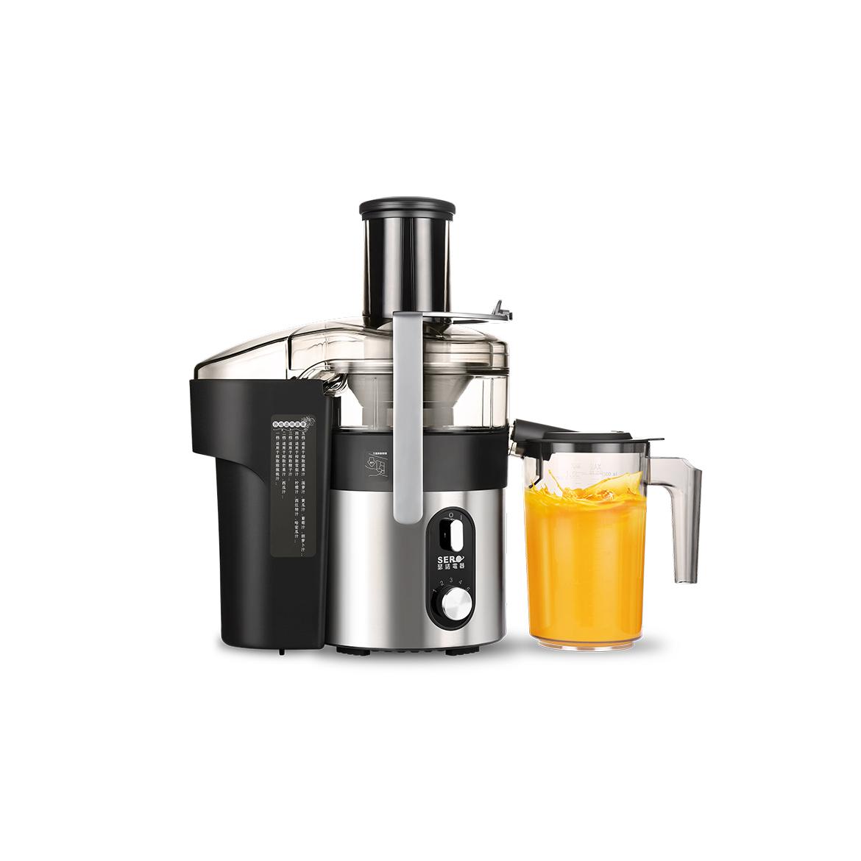 營業專用榨汁機