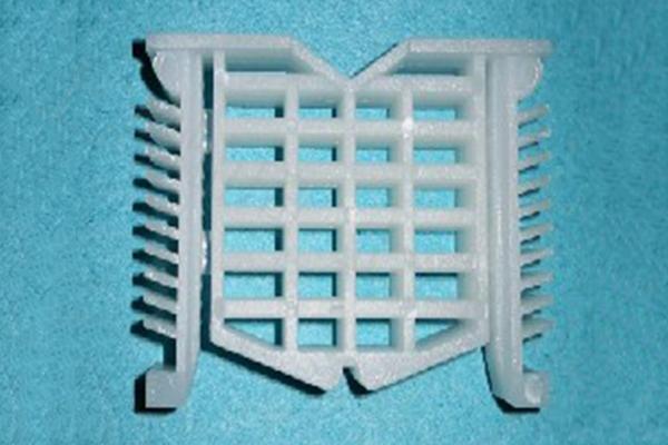 鋁隔條專用底塞
