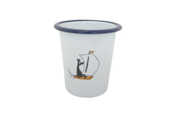 搪瓷口杯 (4)