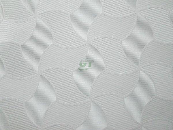 PVC貼面板