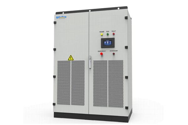 YLPCS2Z系列 并網型逆變器