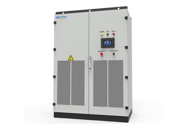 YLPCS2Z系列 并网型逆变器