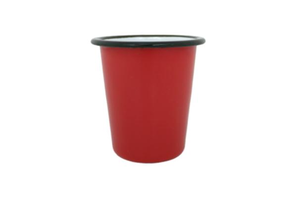 搪瓷口杯 (5)