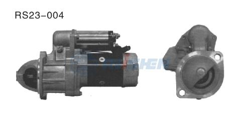 RS23-004