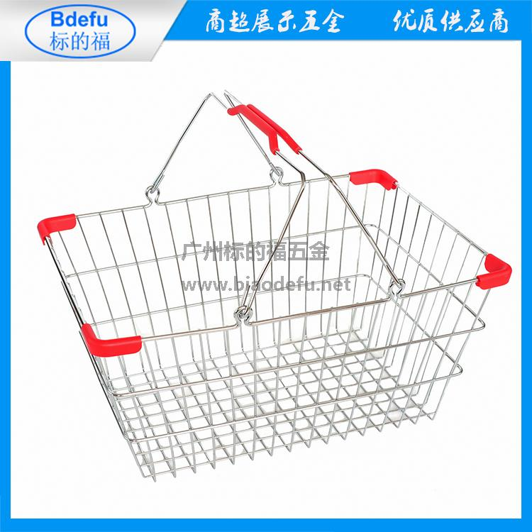 BW-021购物篮