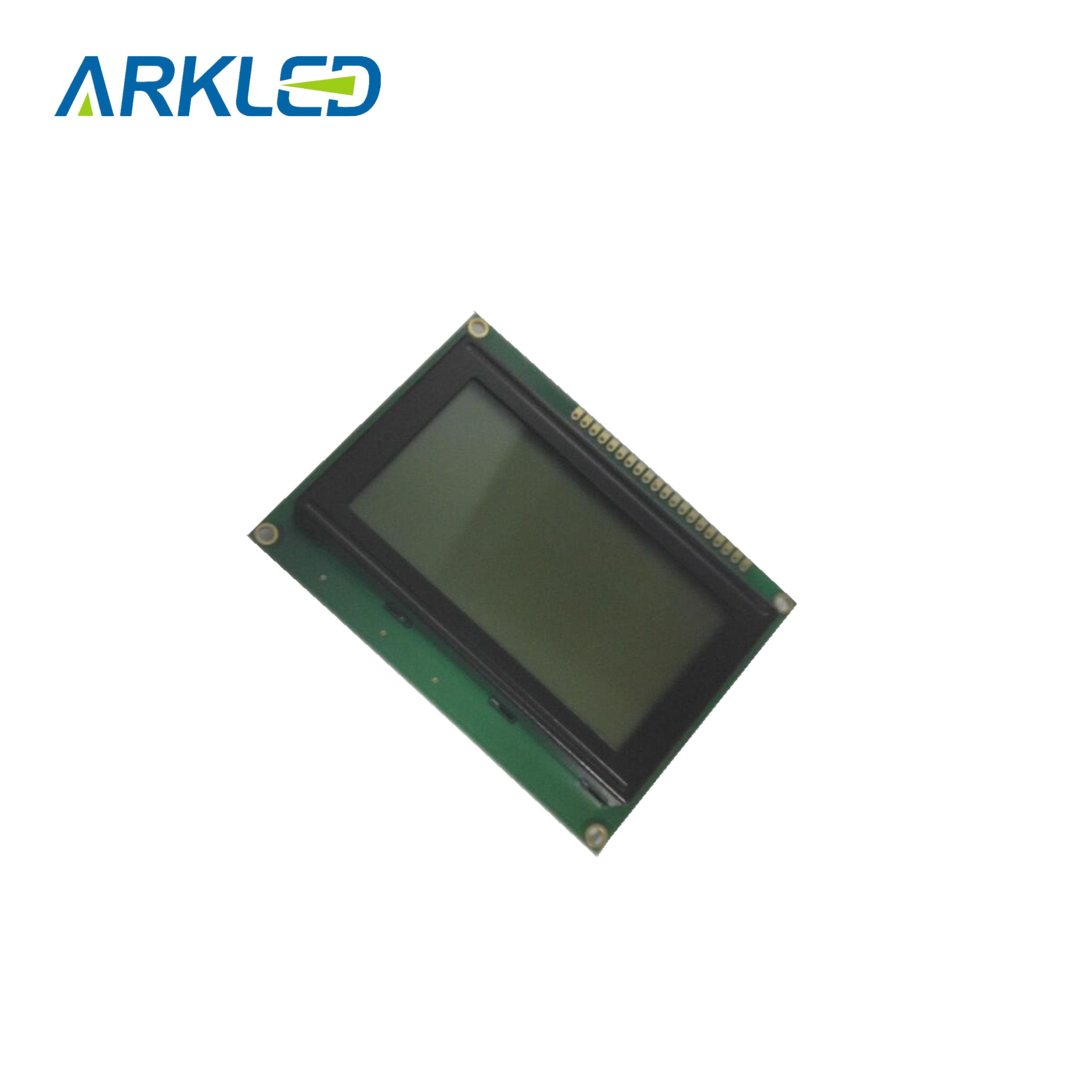 LCD-STN