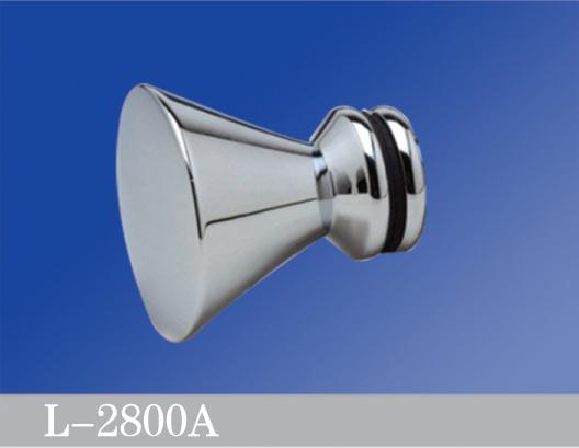 L-2800A