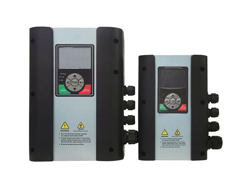 水泵專用控制器