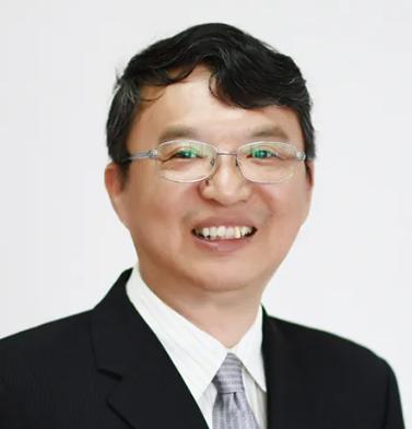 祝賀曹暉博士當選俄羅斯自然科學院外籍院士