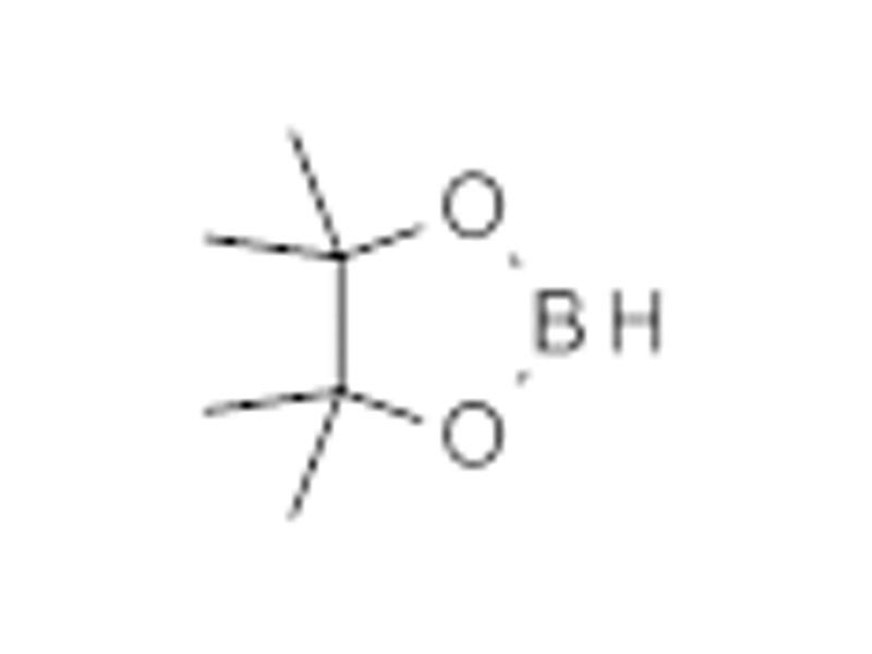 頻哪醇硼烷