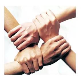 健康元&麗珠集團捐款捐物2000萬馳援河南