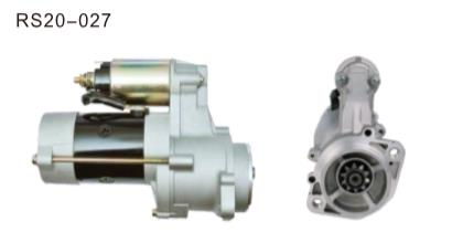 RS20-027