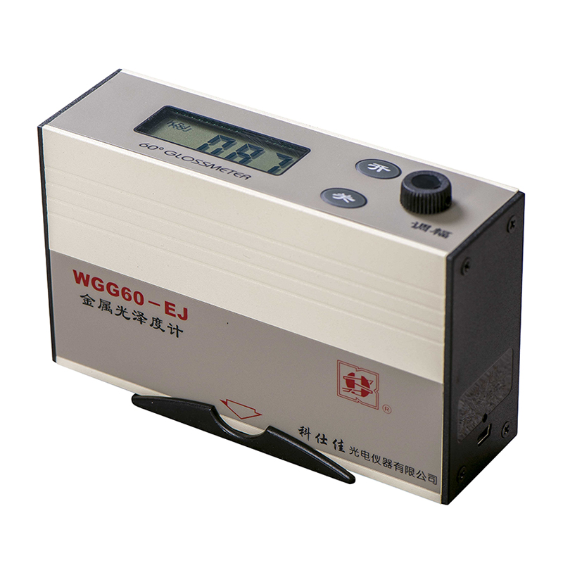 WGG60-EJ 充電型寬量程金屬光澤度計