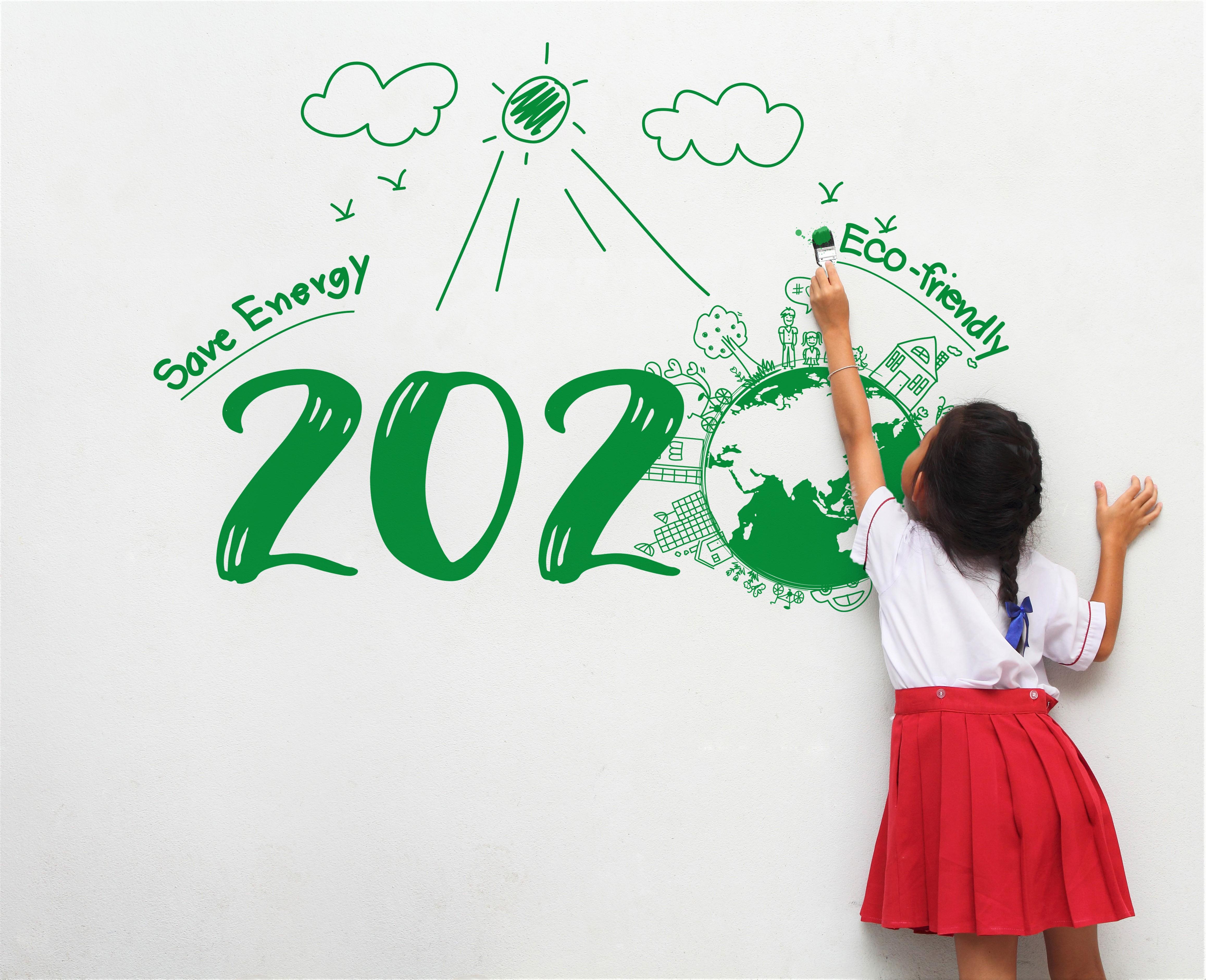 碳核查报告(2020年)