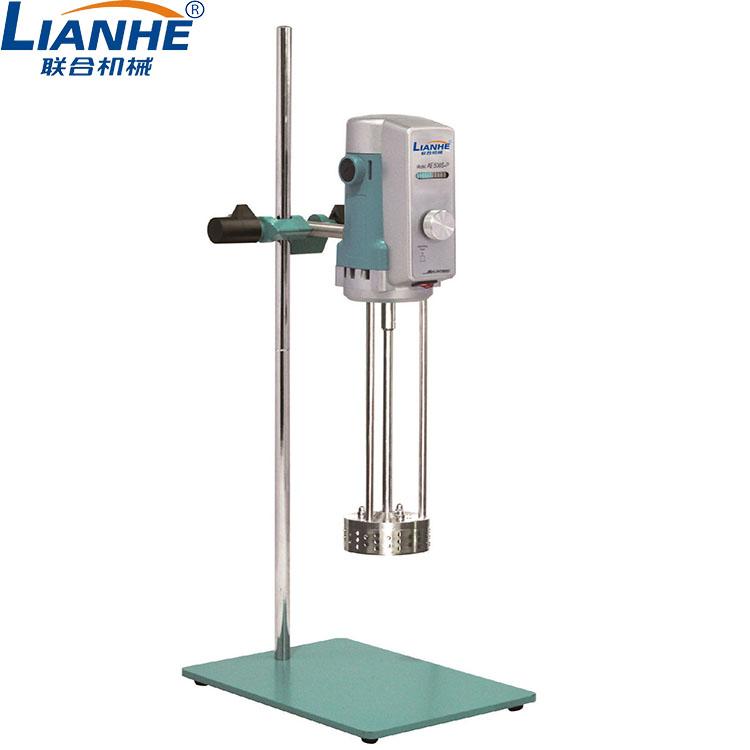 AE500S-P(90G) Laboratory Homogenizer