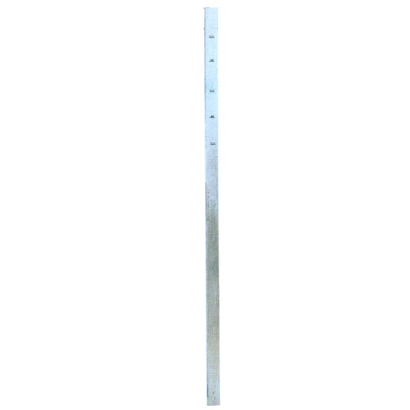 HQ-6006 跨欄高度測量尺