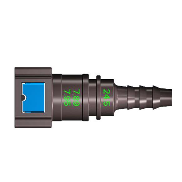 7.89mm-WB1