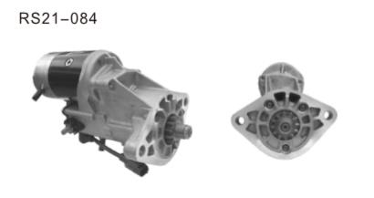 RS21-084