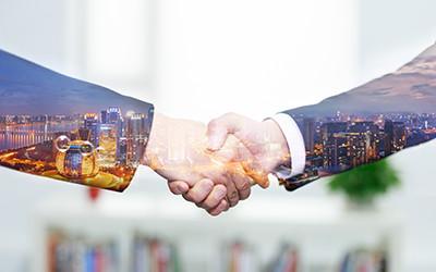 深圳市文盛模具制品有限公司新官網開通,歡迎瀏覽