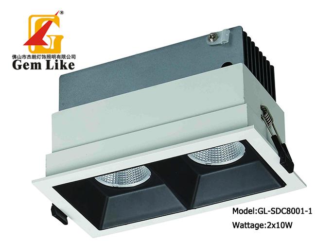 GL-SDC8001-1