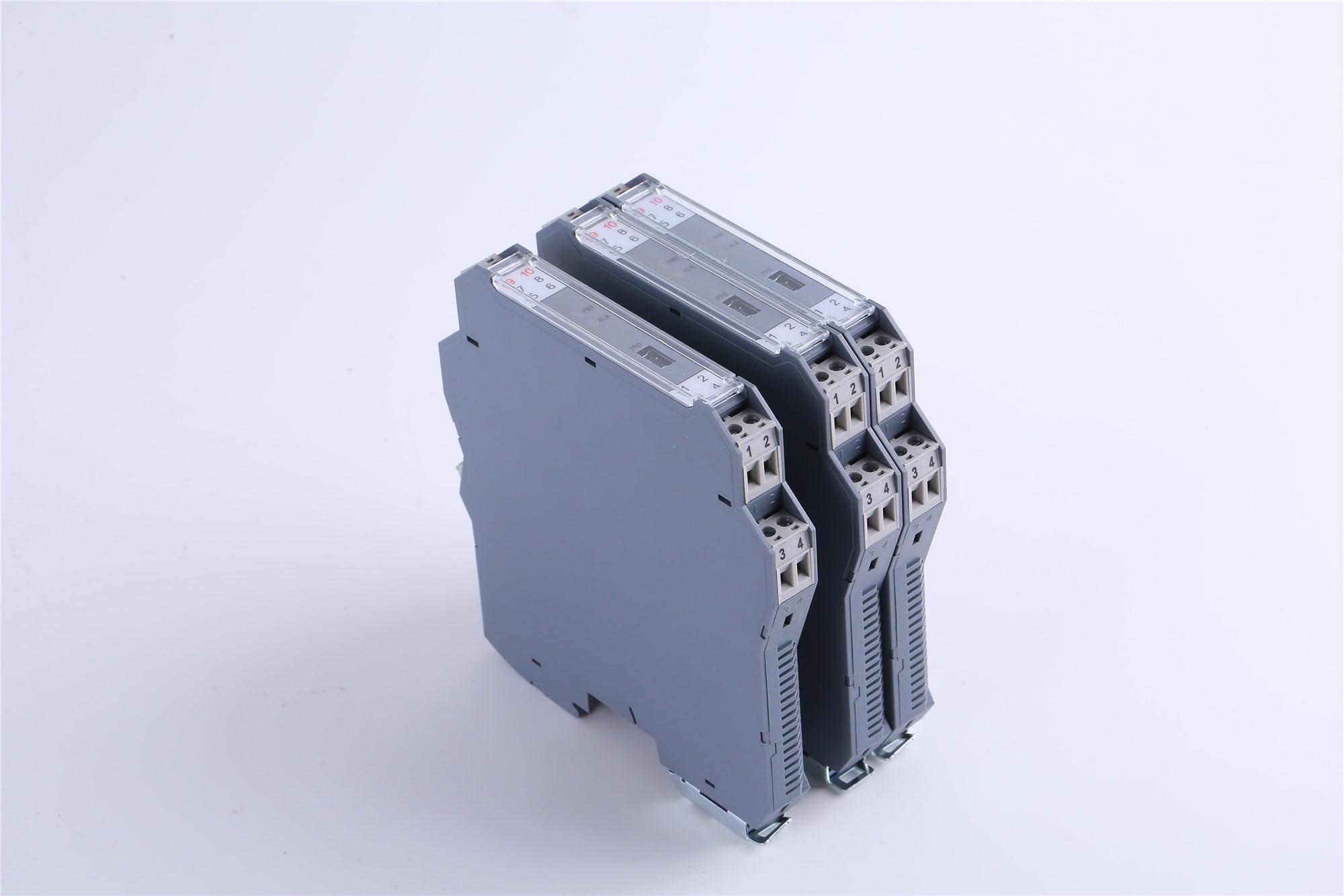 熱電偶信號分配器