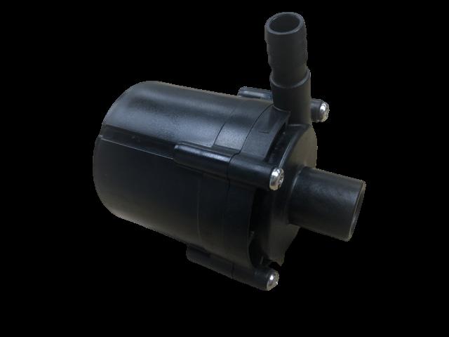 BLDC水泵控制板