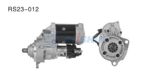 RS23-012