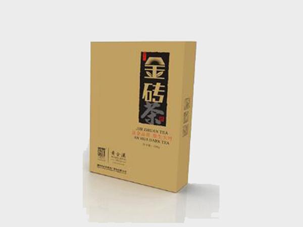 599金磚茯茶