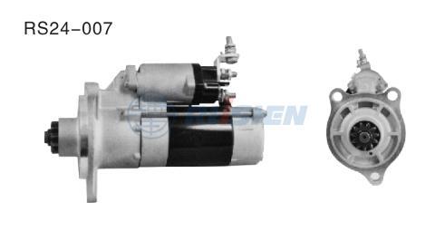 RS24-007