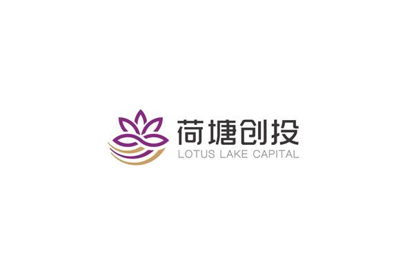北京荷塘創業和杭州荷塘創新