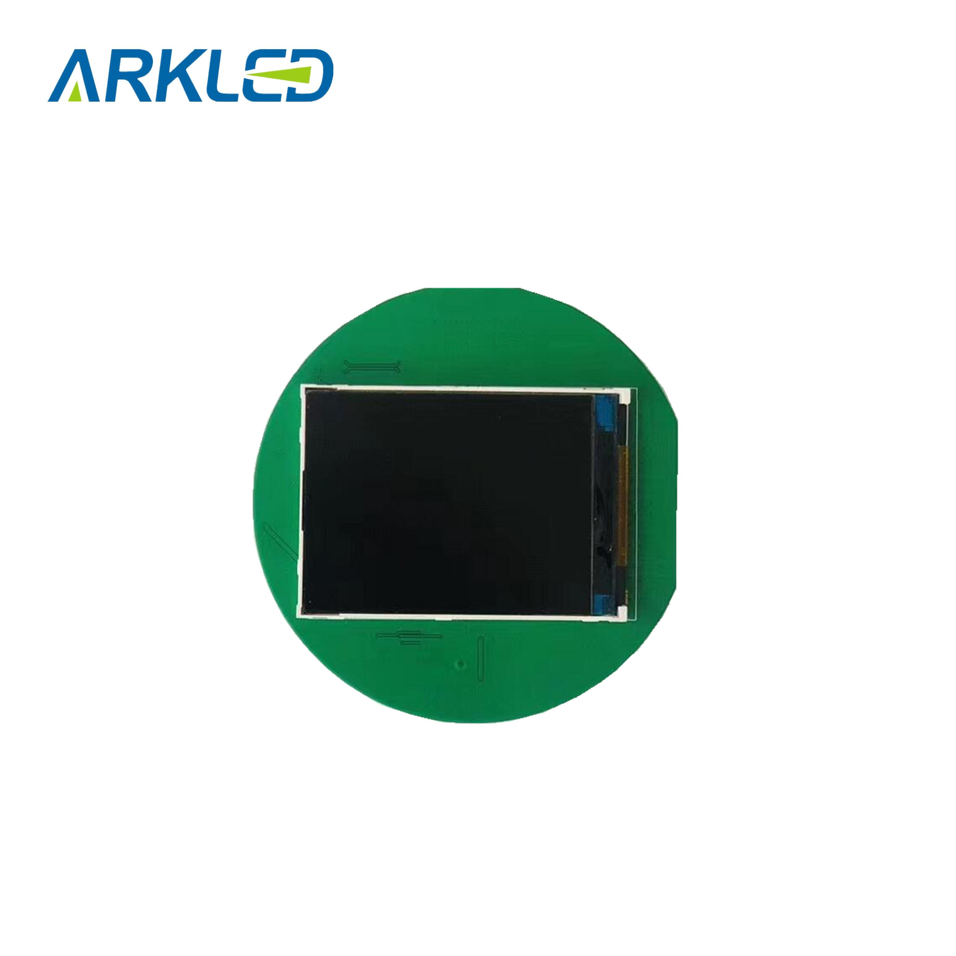 TFT-LCD薄膜晶體管液晶顯示器